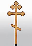 Кресты по цене