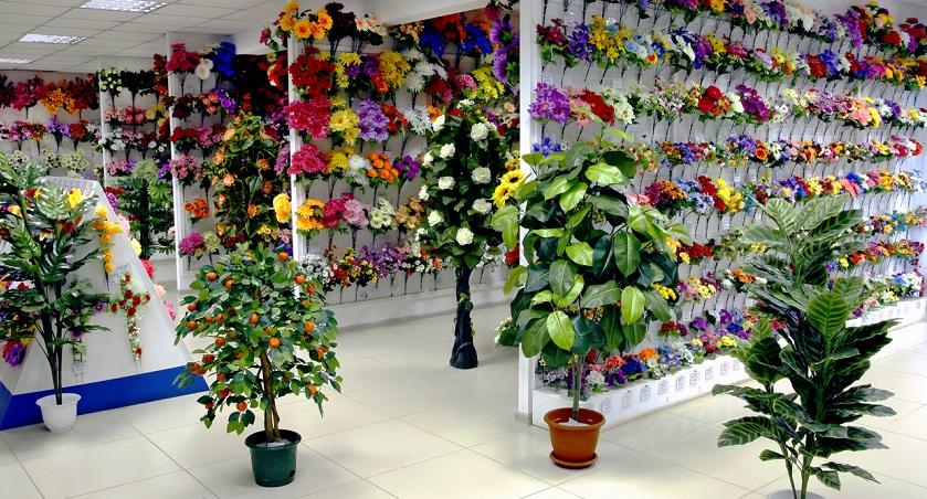 Воронеж купить искуственные цветы оптом синие розы санкт петербург купить