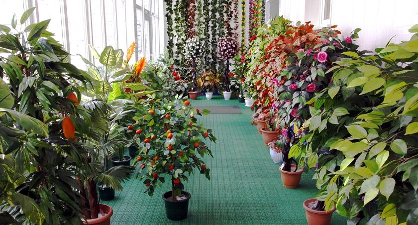 Купить искусственные цветы оптом в ворон доставка цветов по интернету в питер